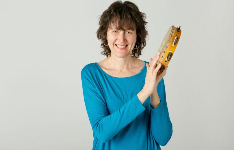 Elisabeth Hardmeier