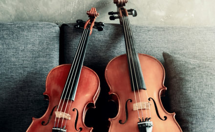 Geige_Bratsche