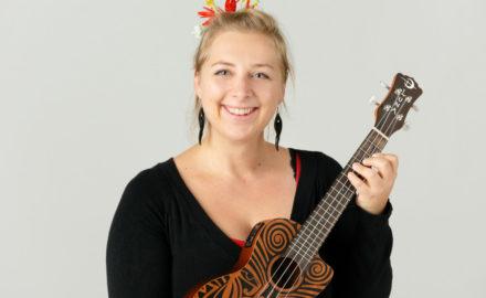 Julia Mani