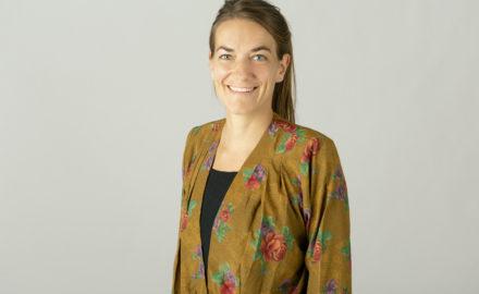 Miriam Schmitt